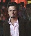 Freddy Rodriguez (2005).jpg