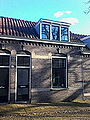 Frederik Hendrikstraat 12 Complex arbeiderswoningen 1418215646710.jpg
