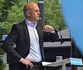"Fredrik Reinfeldt 2014- ""Öppna era hjärtan""-2.jpg"