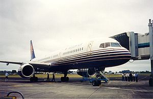Freedom Air Boeing 757.jpg