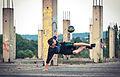 Freestyle Soccer Weber.jpg