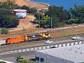 Freight Train Northbound through Townsville - panoramio (6).jpg