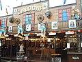 Freimarkt Bremen 26.JPG