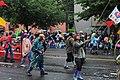 Fremont Solstice Parade 2011 - 122.jpg