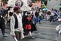Fremont Solstice Parade 2011 - 169.jpg