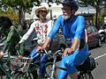 Fremont naked cyclists 2007 - 06.jpg
