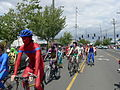 Fremont naked cyclists 2007 - 34.jpg