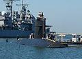 French sub arrives in Norfolk DVIDS103825.jpg