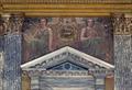 Fresco, Birch Bayh Federal Building, Indianapolis, Indiana LCCN2010720530.tif