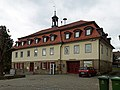 Freudental-Rathaus.jpg