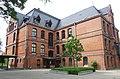 Friderico-Francisceum-Gymnasium-Innenhof.jpg