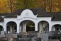 Friedhof christlich, Auf dem Bühel 4, Wolfurt 2.JPG