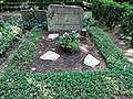 Friedhof heerstraße berlin 2018-05-12 (112).jpg