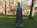 Friedrich-Gartz-Denkmal Salzwedel.jpg