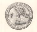 Friedrich IV 1301.png