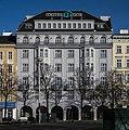 Friedrichstraße 4 Wintersonne.JPG