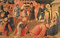 Fro Angelico Adoration of the Magi.jpg