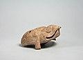 Frog Whistle MET 1978.412.233.jpg