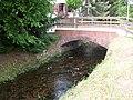 Frohnbach in Jahnshorn (2).jpg