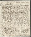 From Caroline Weston to Deborah Weston; Thursday, September 1, 1836 p1.jpg
