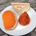 Fromages du Nord 2180 2012-03-23 14557.jpg
