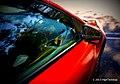 Front Passenger Window - 2013 Dodge Dart Rallye (8475492271).jpg
