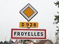 Froyelles-FR-80-panneau d'agglomération-02.jpg