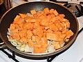 Frying sweet potato.jpg