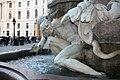 Fuente en la plaza de San José II.JPG