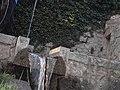 Fuentes de Segovia.jpg