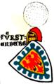 Fuerstenberg-Wappen ZW.png