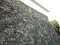 Fukuchiyama castle28.jpg