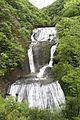 Fukuroda Falls 37.jpg