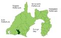 Fukuroi in Shizuoka Prefecture.png