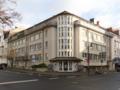 Fulda Fulda Heinrichstrasse 9 d.png