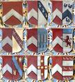 FulfordArms Compilation DunsfordChurch Devon.png