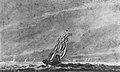 Full Sail off Sandy Hook—Entrance to New York Harbor MET ap42.95.2.jpg