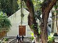 Fundacao osorio (capela).jpg