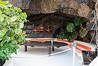 Fundación César Manrique - Swimming pool bubble - Living room suite.jpg