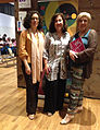 Fundación Mujeres Formación Mujeres Empresarias.JPG