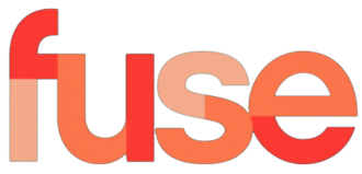 Fuse (TV channel) - Image: Fuse logo 15