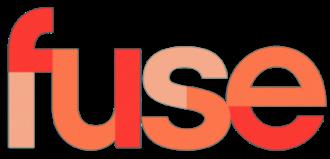 Fuse (TV channel) - Image: Fuse logo 15
