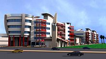 Future university new buildings 1.jpg