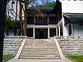 Fuyan Monastery - panoramio - A J Butler (13).jpg