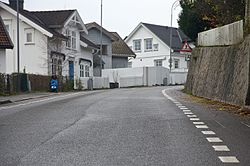 Fv170Pukkestadveien.jpg