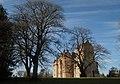 Fyvie Castle - geograph.org.uk - 691574.jpg