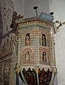 Gärdslösa kyrka Predikstolen 012.JPG