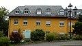 Gästehaus Montabaur.jpg