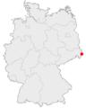 Görlitz-Position.png