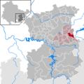 Göschitz in SOK.png